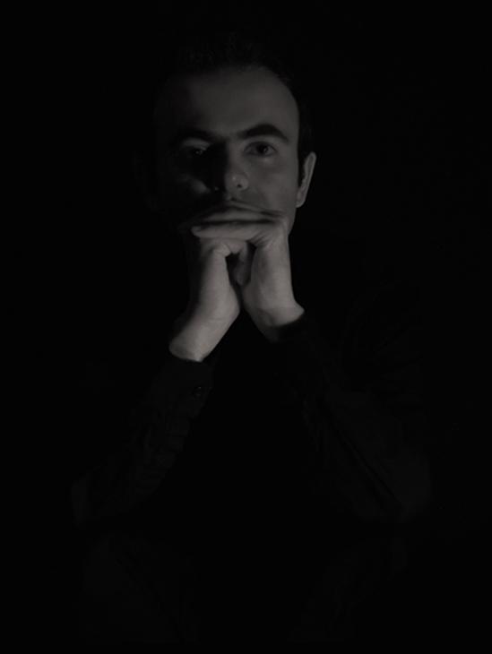 Mehdi Khayami